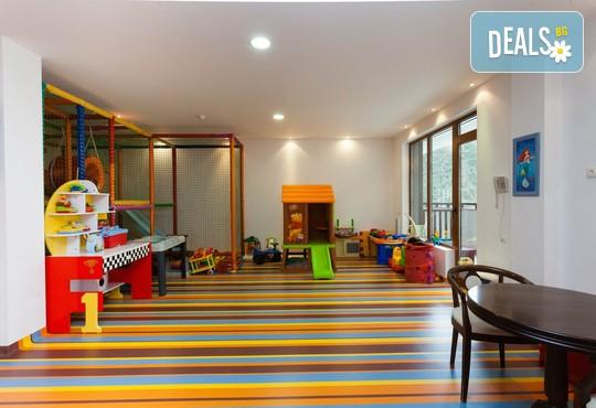 Хотел Боровец Хилс 5* - снимка - 31