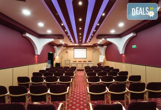 Хотел Боровец Хилс 5* - снимка - 35