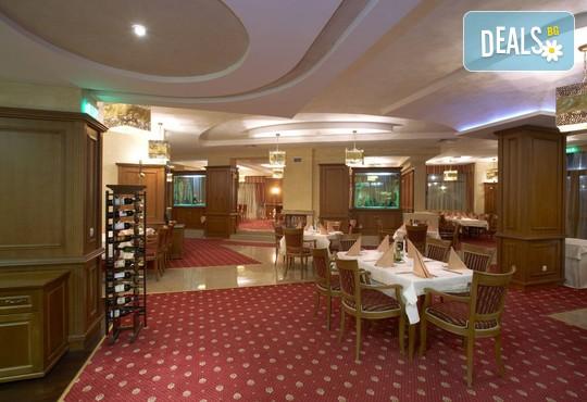 Хотел Боровец Хилс 5* - снимка - 14