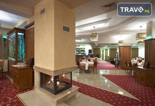 Хотел Боровец Хилс 5* - снимка - 13