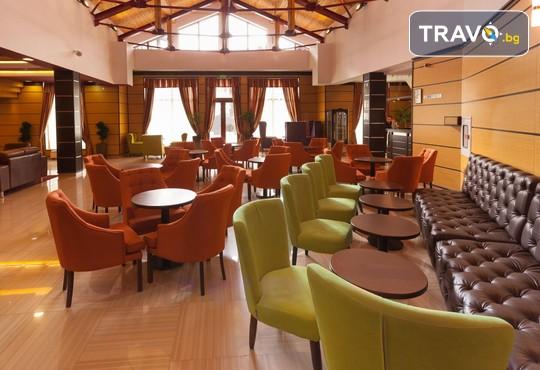 Хотел Боровец Хилс 5* - снимка - 12