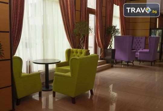 Хотел Боровец Хилс 5* - снимка - 11