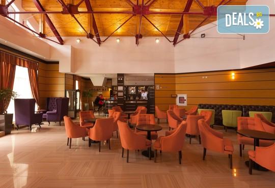 Хотел Боровец Хилс 5* - снимка - 10
