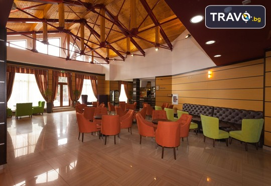 Хотел Боровец Хилс 5* - снимка - 9