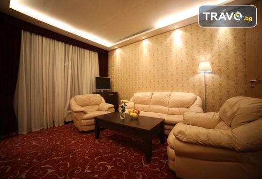 Хотел Боровец Хилс 5* - снимка - 6