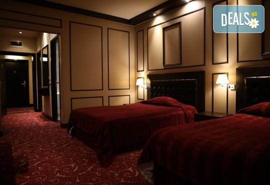 Хотел Боровец Хилс 5* - снимка - 8