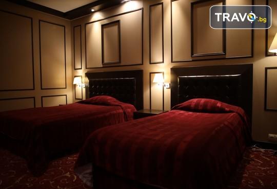 Хотел Боровец Хилс 5* - снимка - 7
