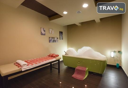 Хотел Боровец Хилс 5* - снимка - 21