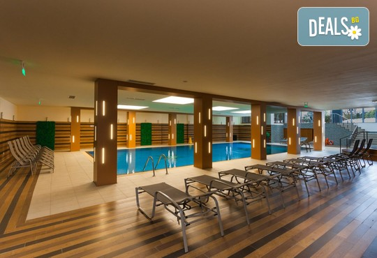 Хотел Боровец Хилс 5* - снимка - 19