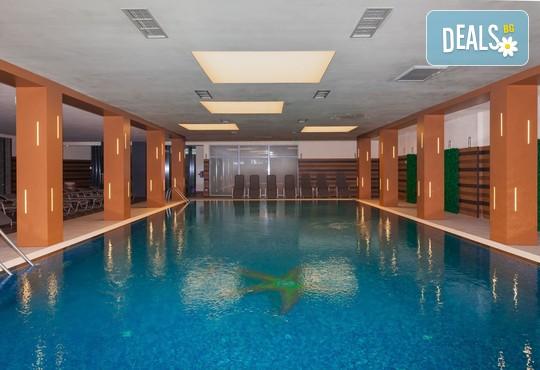 Хотел Боровец Хилс 5* - снимка - 18