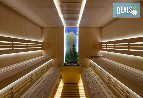 Хотел Боровец Хилс 5* - снимка - 23