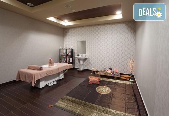 Хотел Боровец Хилс 5* - снимка - 27
