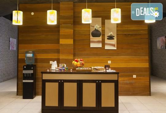 Хотел Боровец Хилс 5* - снимка - 17