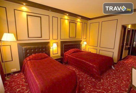 Хотел Боровец Хилс 5* - снимка - 4