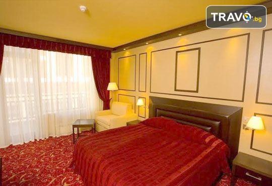Хотел Боровец Хилс 5* - снимка - 5