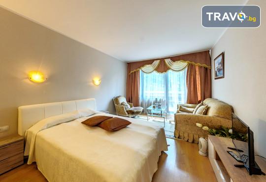 Хотел Мура 3* - снимка - 7