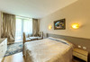 Хотел Мура - thumb 8