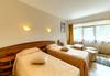 Хотел Мура - thumb 9