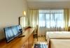 Хотел Мура - thumb 10