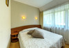 Хотел Мура - thumb 13