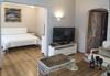 Зимна почивка в хотел Мура 3* в Боровец! Нощувка със закуска или закуска и вечеря, ползване на сауна и фитнес, безплатно за дете до 4.99г. - thumb 14