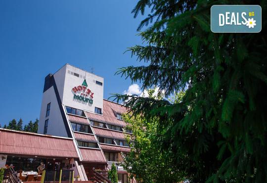 Хотел Мура 3* - снимка - 33