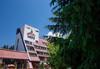 Зимна почивка в хотел Мура 3* в Боровец! Нощувка със закуска или закуска и вечеря, ползване на сауна и фитнес, безплатно за дете до 4.99г. - thumb 33