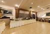 Зимна почивка в хотел Мура 3* в Боровец! Нощувка със закуска или закуска и вечеря, ползване на сауна и фитнес, безплатно за дете до 4.99г. - thumb 19