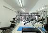 Зимна почивка в хотел Мура 3* в Боровец! Нощувка със закуска или закуска и вечеря, ползване на сауна и фитнес, безплатно за дете до 4.99г. - thumb 26