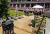 Зимна почивка в хотел Мура 3* в Боровец! Нощувка със закуска или закуска и вечеря, ползване на сауна и фитнес, безплатно за дете до 4.99г. - thumb 28