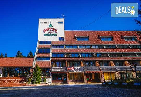 Хотел Мура 3* - снимка - 32