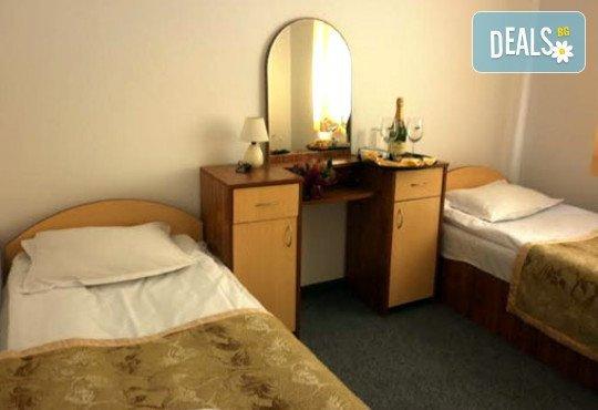 Семеен хотел Горска звезда 2* - снимка - 4