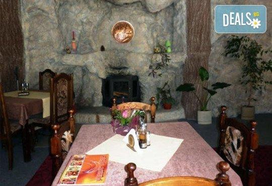 Семеен хотел Горска звезда 2* - снимка - 7