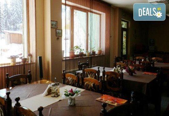 Семеен хотел Горска звезда 2* - снимка - 6