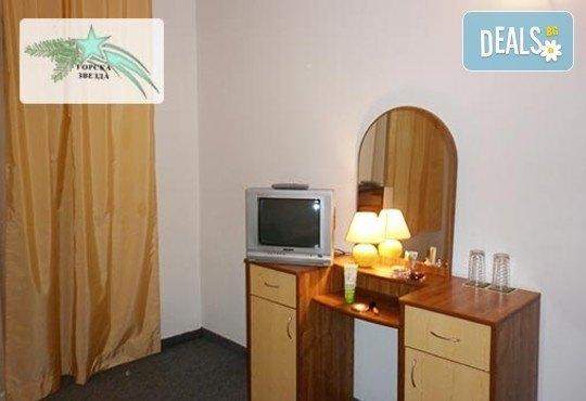 Семеен хотел Горска звезда 2* - снимка - 5