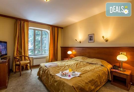 Хотел Сокол 3* - снимка - 4