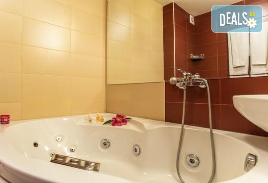 Хотел Сокол 3* - снимка - 17
