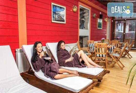 Хотел Сокол 3* - снимка - 18