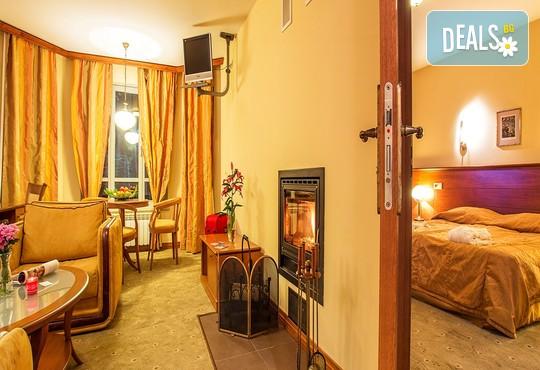 Хотел Сокол 3* - снимка - 6