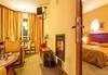 Зимна ваканция в хотел Сокол 3*, Боровец! Нощувка със закуска и вечеря, безплатно за дете до 5г.! - thumb 6