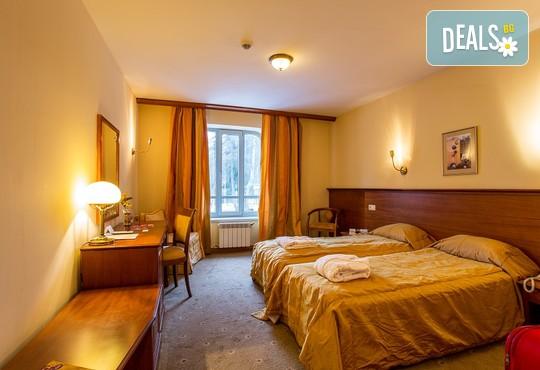 Хотел Сокол 3* - снимка - 5