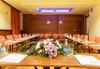 Зимна ваканция в хотел Сокол 3*, Боровец! Нощувка със закуска и вечеря, безплатно за дете до 5г.! - thumb 23