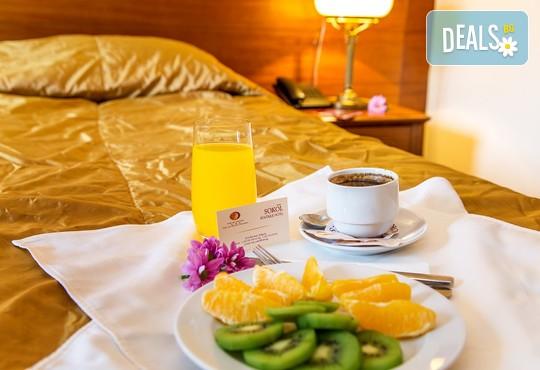 Хотел Сокол 3* - снимка - 8