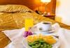 Зимна ваканция в хотел Сокол 3*, Боровец! Нощувка със закуска и вечеря, безплатно за дете до 5г.! - thumb 8