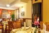 Зимна ваканция в хотел Сокол 3*, Боровец! Нощувка със закуска и вечеря, безплатно за дете до 5г.! - thumb 13