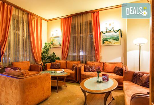 Хотел Сокол 3* - снимка - 7