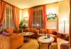 Зимна ваканция в хотел Сокол 3*, Боровец! Нощувка със закуска и вечеря, безплатно за дете до 5г.! - thumb 7