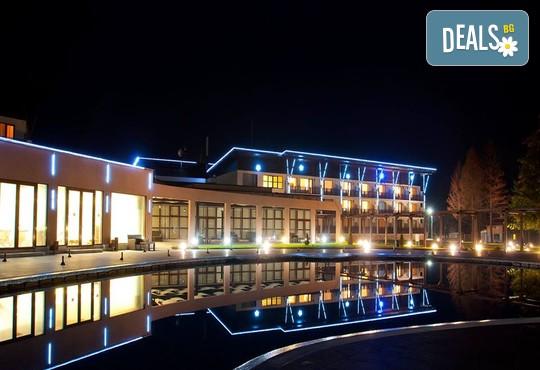 СПА Хотел Белчин Гардън 4* - снимка - 3