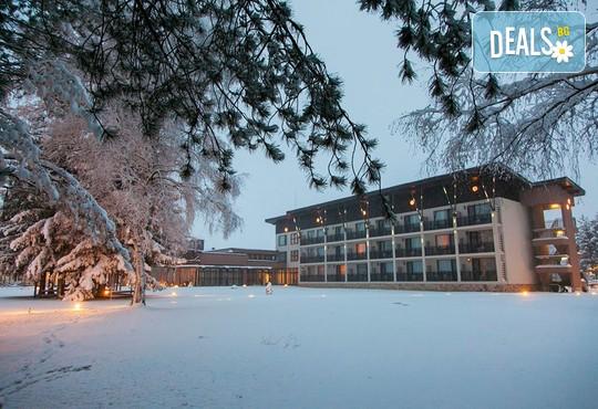 СПА Хотел Белчин Гардън 4* - снимка - 33