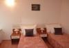 Релакс сред природата в Апартаменти за гости Игъл Рок, Бели Искър, край к.к. Боровец! Две или три нощувки със закуски и вечери в студио за двама или апартамент за четирима!  - thumb 7